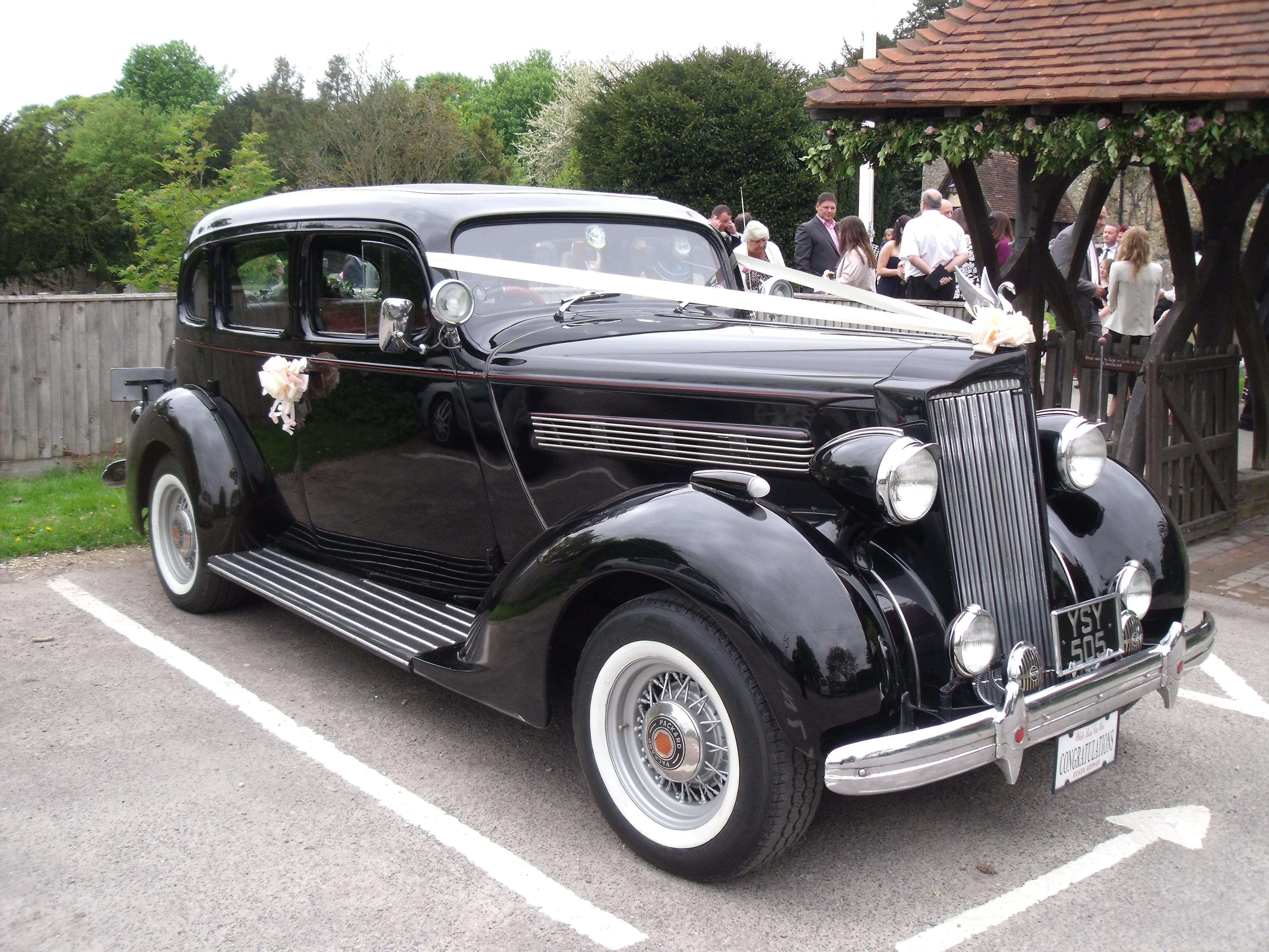 cDSCF1934.JPG