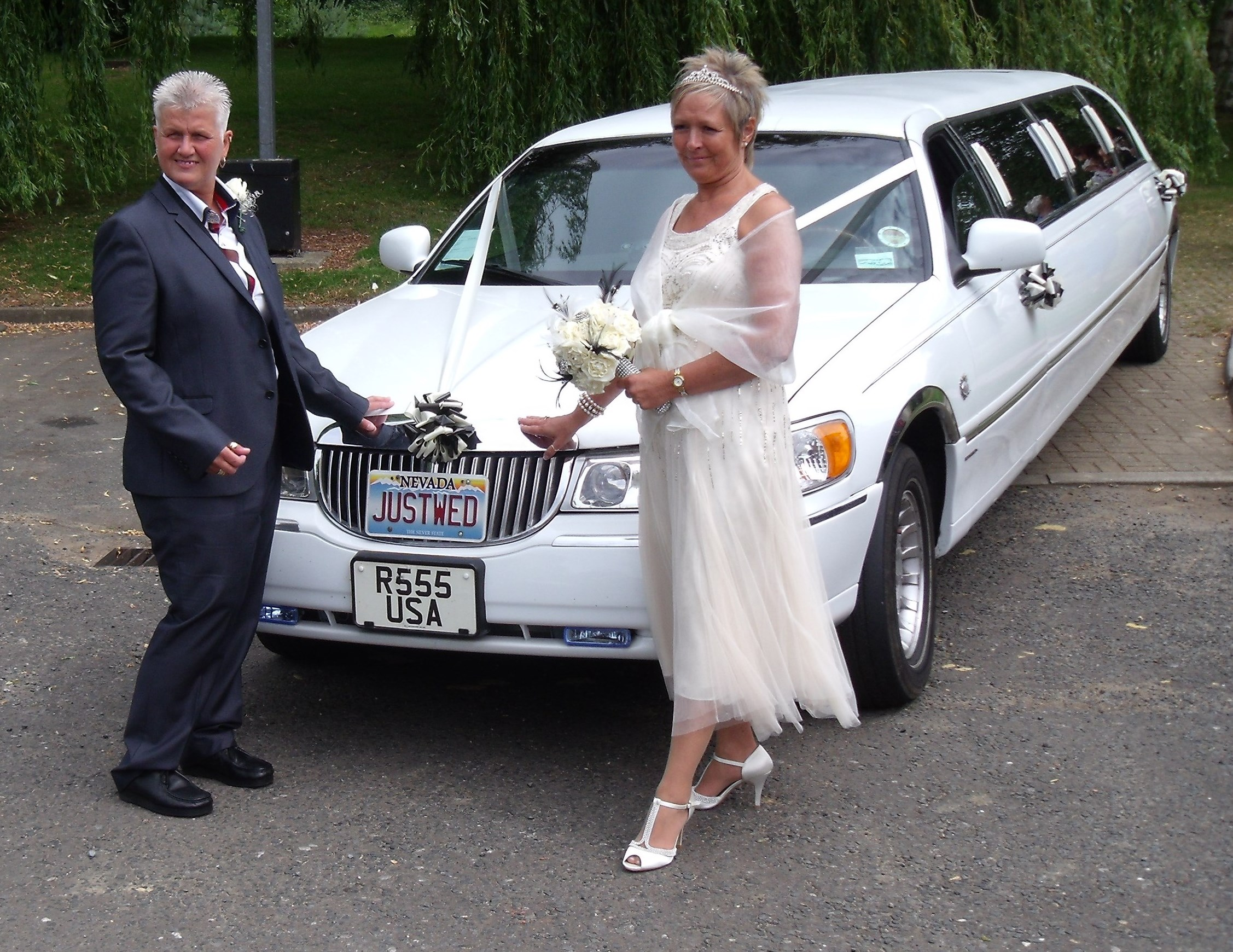 cwedding photo's 001.JPG